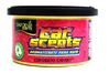 California Scents - Car Scents - CORONADO CHERRY
